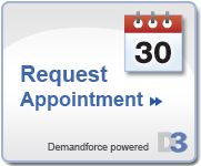 request_an_appointment.png