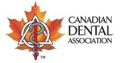 canadian_dental_assoc.jpg