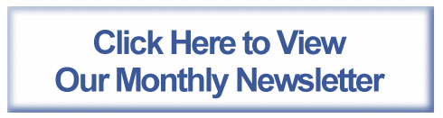 click_for_newsletter.png