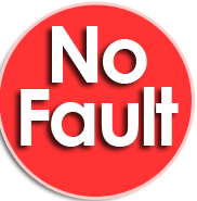 no_fault_button.png