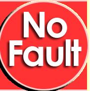 no_fault_button.png
