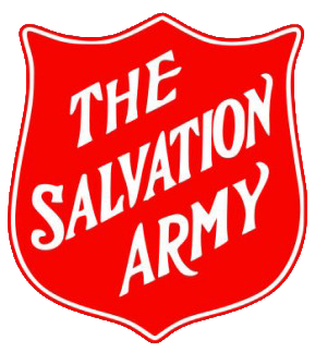salvation_army_logo_trans.png