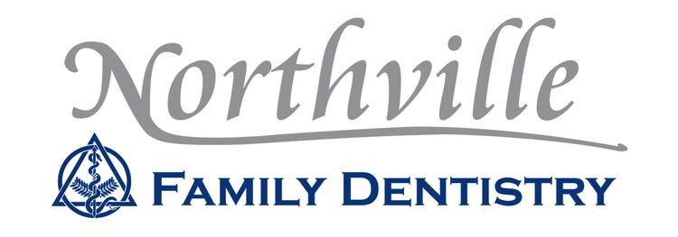 Northville Family Dentistry
