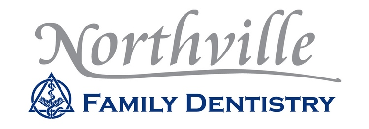 Northville Family Dentistry