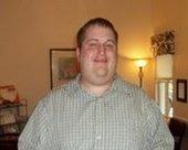 York, PA Chiropractor | York, PA chiropractic Testimonials |  PA |