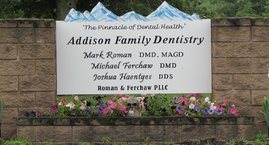 Addison Dentist | Dentist in Addison