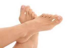 Butler Podiatrist | Butler Foot Doctor