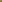 Butler Podiatrist | Butler The Medi-Pedi Nail Spa | PA | Michaele A. Crawford, DPM, LLC |