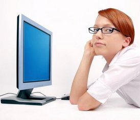 Miami Optometrist | Miami Double Vision | FL | Vista Vision Eyecare |