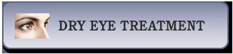 Dry_Eye.png