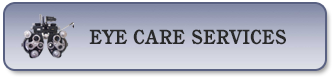 Eye_Care_Services.png