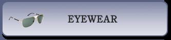 Eyewear.png