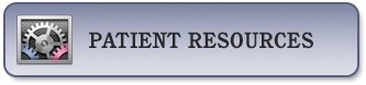 Patient_Resources.png
