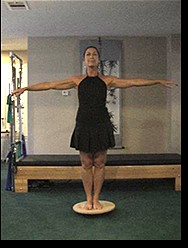 kinetic therapy in north wales