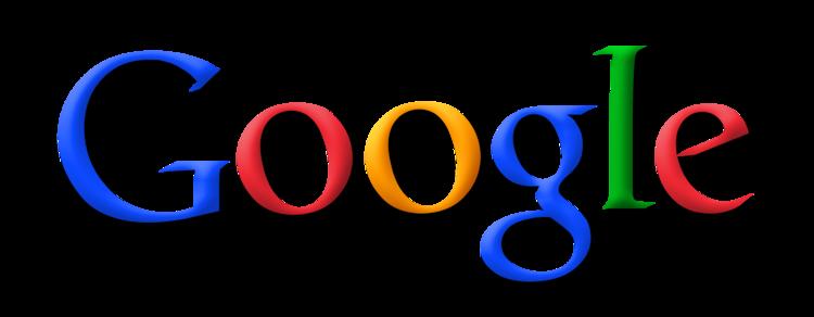 Google_Logo.png