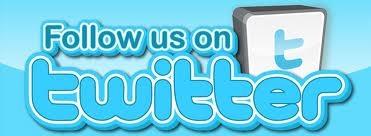 follow_us_on_twitter_logo.jpeg