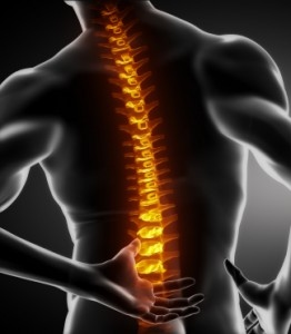 Spinal Decompression Chiropractic