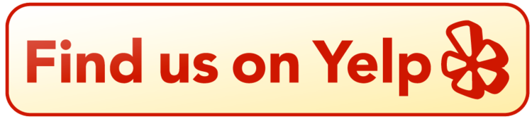 yelp_logo2.png