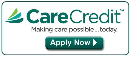 carecredit_verbage1.png