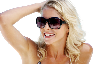 Honolulu Eyewear Store | Honolulu Sunglasses | HI | The EyeGlass Shoppe |
