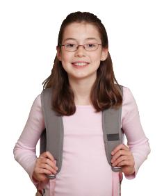 Honolulu Eyewear Store | Honolulu Kids Frames | HI | The EyeGlass Shoppe |