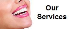 our_services_2.jpg