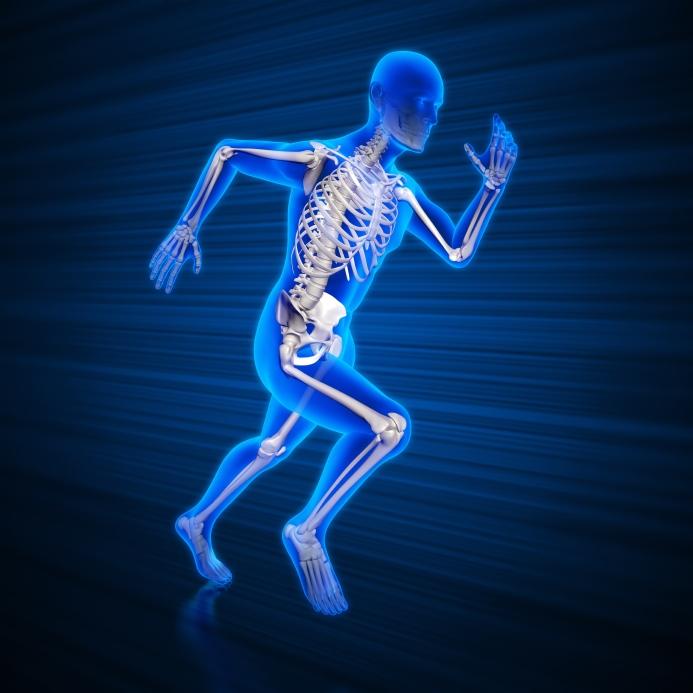 SkeletonRunner1.jpg