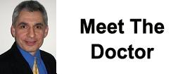 meet_dr_duenas.jpg