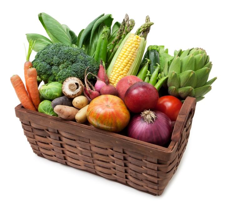 vegestable.jpg