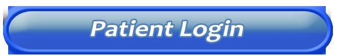 new_patient_login_butt.png