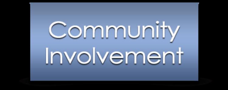 community_involvement.png