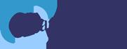 ODA_Logo.png