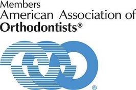 Clay orthodontist, Dr. Gregory Rape & Michael Brooks, Braces, Invisalign, AL