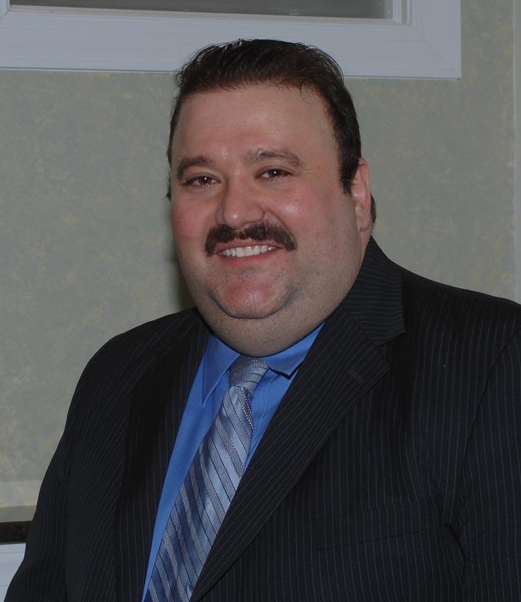 Dr_Stelianos.jpg