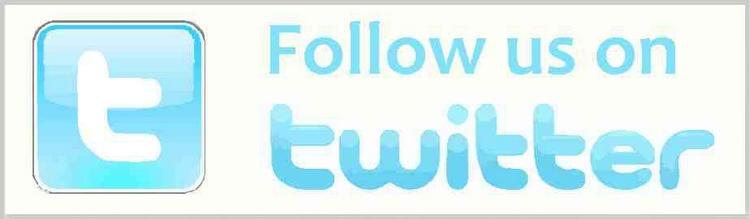 twitter_logo_follow.jpg