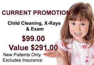 coupon1_child.jpg