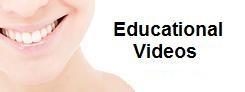 educational_videos_w_smile.jpg
