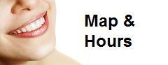 map___hours.jpg