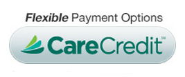 care_credit_payment.png