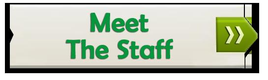 meet_the_staff1.jpg