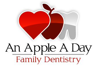 An Apple A Day Family Dentistry