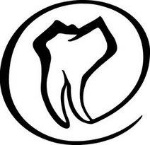 Windsor, ON Dentist | Dentist in Windsor, ON