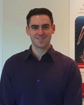 Dr. Darryl Cohen, Podiatrist in Thornhill, ON
