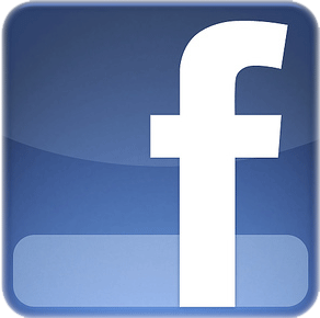 fb_logo_final.png