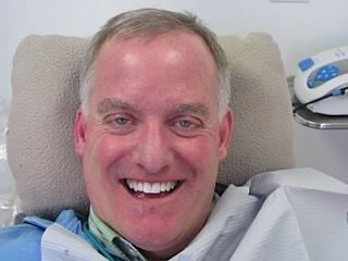 Jensen Dental & Associates in Santa Fe NM