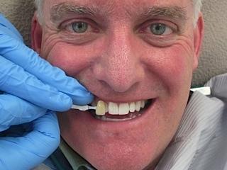 Jensen Elledge Dental in Santa Fe NM
