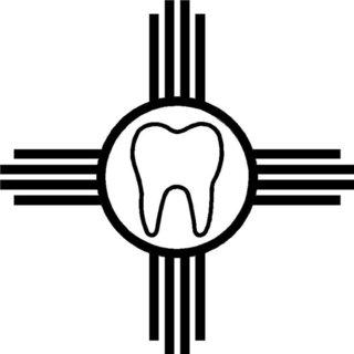 Santa Fe Dentist   Dentist in Santa Fe