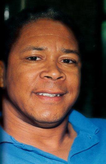 Robert T. Kimura, DMD Inc. in West Los Angeles CA
