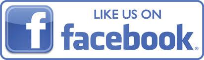 like_us_button.jpg