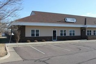 Sioux Falls Chiropractor   Chiropractor in Sioux Falls